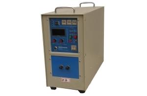 中频加热炉常见的冷却水事故有哪些?