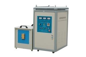 高频淬火设备之淬火变压器的介绍