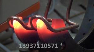 高频淬火设备如何正确规范操作?