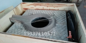 中频淬火设备的冷却水路与喷水孔的设计原则